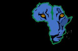 lion-logo